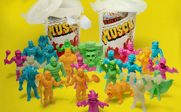 motu-muscle-figures-wave-2-super7