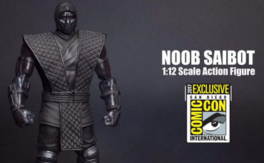 noob-saibot-action-figure