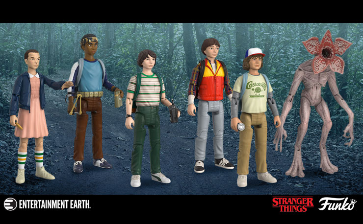 stranger-things-action-figures-funko