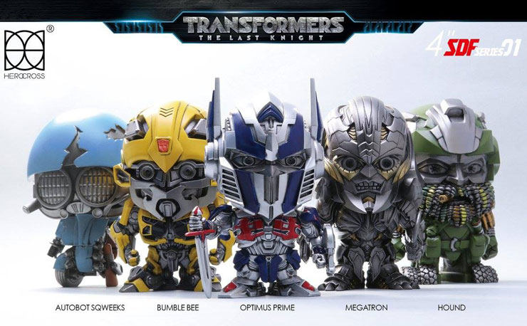 transformers-last-knight-minig-figures-herocross