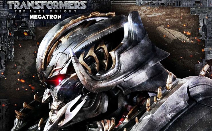 transformers-the-last-knight-megatron-statue
