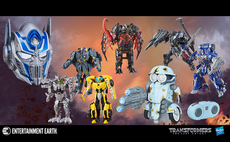transformers-the-last-knight-toys-action-figures-collectibles