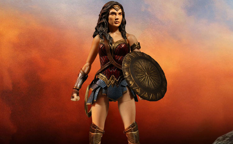 wonder-woman-movie-mezco-one-12-figure