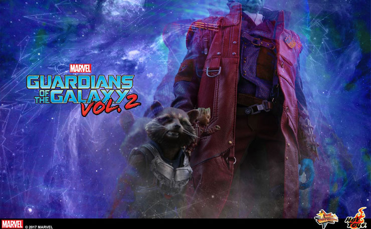 hot-toys-guardians-of-the-galaxy-vol-2-yondu-teaser