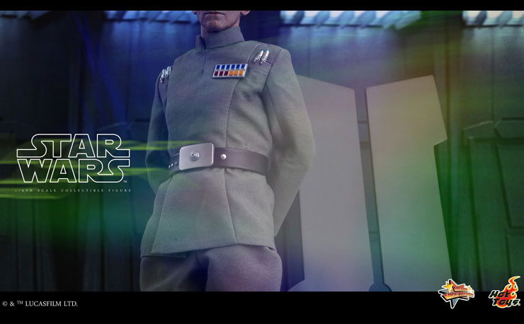 hot-toys-star-wars-grand-moff-tarkin-figure-teaser