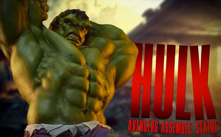 hulk-avengers-assemble-sideshow-statue-teaser