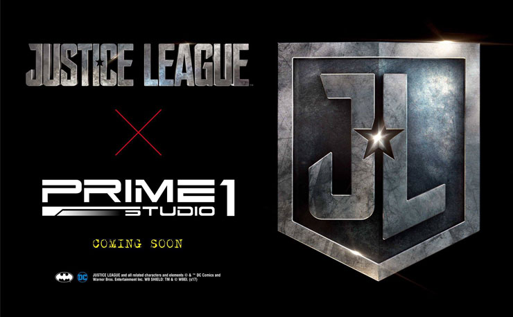 prime-1-studio-justice-league-teaser