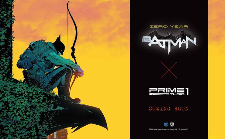 prime-1-studio-zero-year-batman-statues-teaser