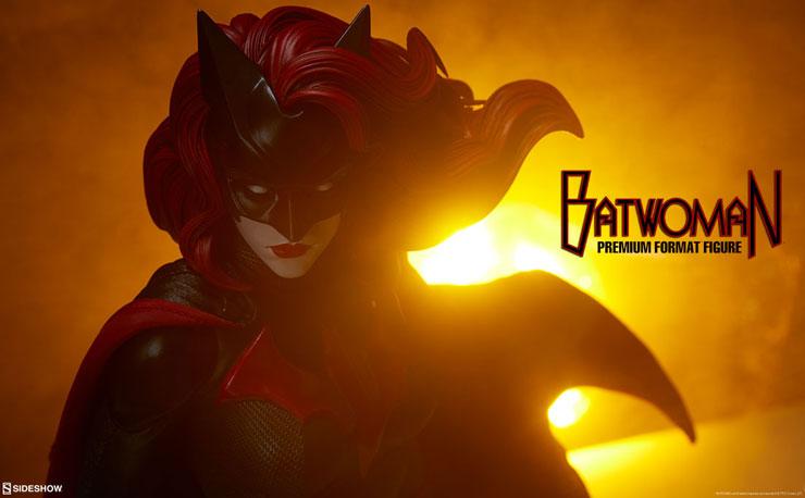 sideshow-batwoman-premium-format-figure-teaser