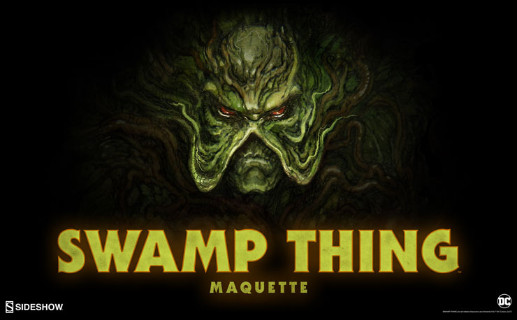 sideshow-swamp-thing-maquette-teaser