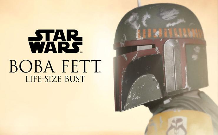 star-wars-boba-fett-life-size-bust-sideshow-teaser