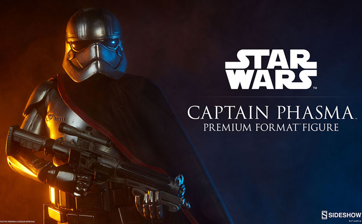 star-wars-captain-phasma-premium-format-figure-teaser