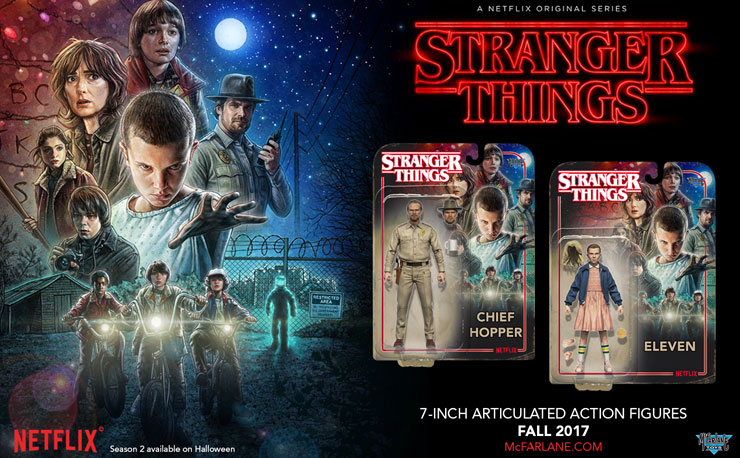 stranger-things-action-figures-by-mcfarlane-toys