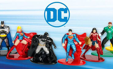 dc-comics-nano-metalfigs-figures