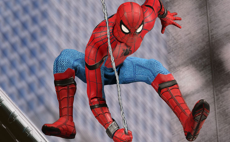 spiderman-homecoming-mezco-one-12-collective-action-figure