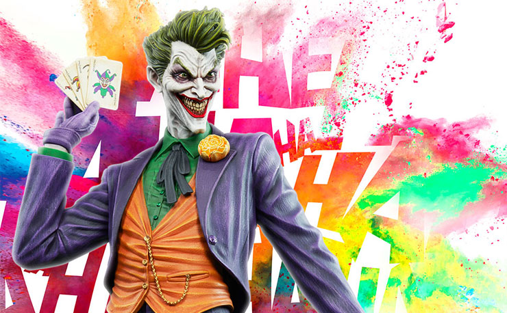 the-joker-maquette-by-tweeterhead