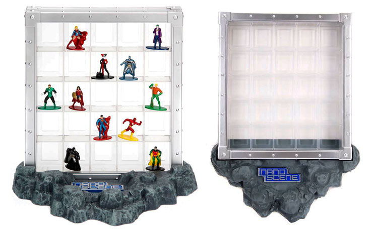 nano-metal-figs-display-case