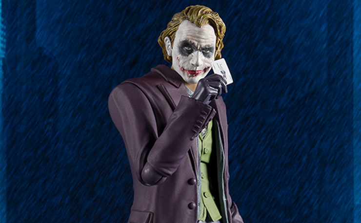 SH-Figuarts-Dark-Knight-Joker-feature