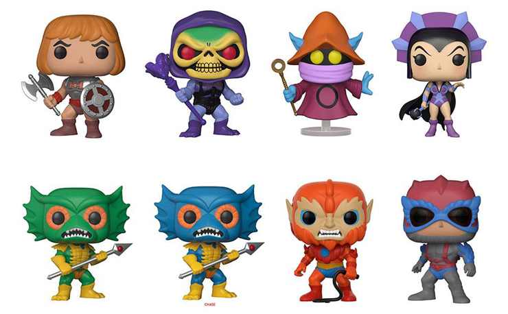 funko-motu-masters-of-the-universe-pop-vinyl-figures