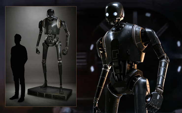 star-wars-rogue-one-k-2s0-life-size-figure-by-sideshow