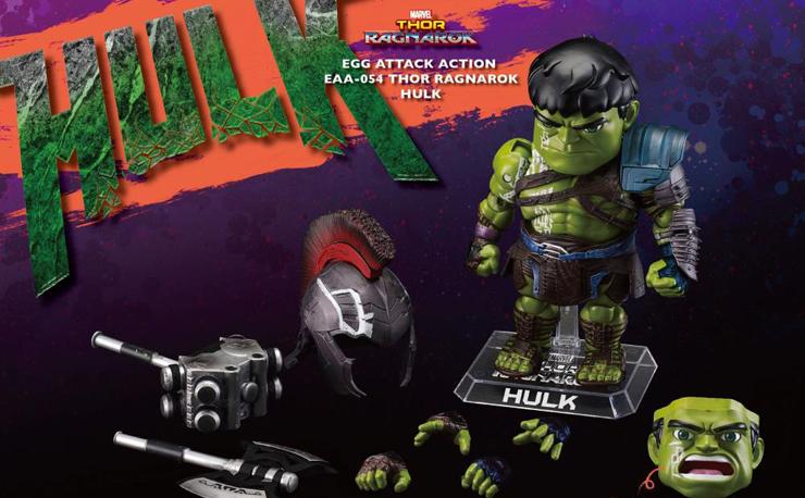 thor-ragnarok-egg-attack-hulk-action-figure-beast-kingdom