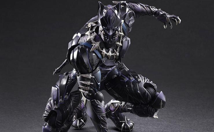 black-panther-play-arts-kai-action-figure