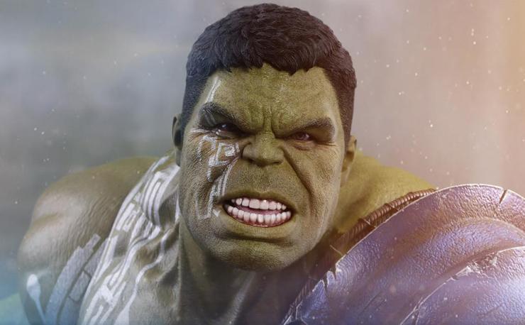hot-toys-thor-ragnarok-hulk-head-sculpt