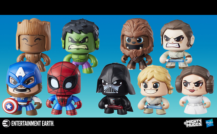 mighty-muggs-action-figures