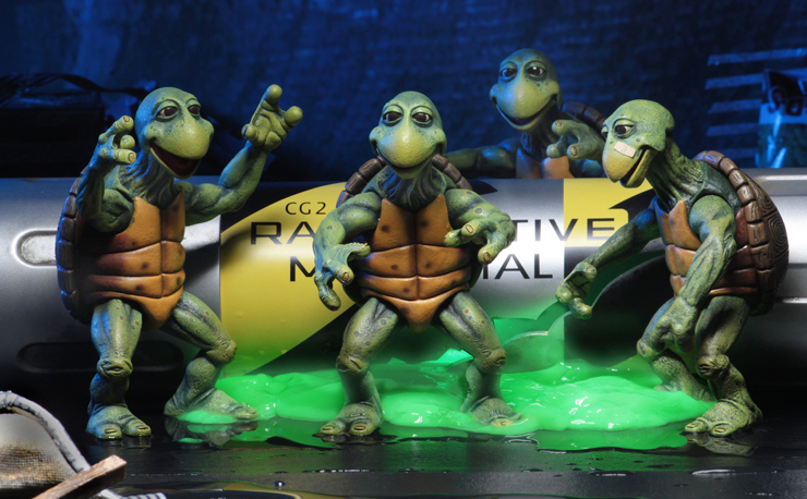 neca-tmnt-baby-turtles-action-figures