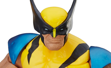 wolverine-marvel-legends-12-inch-action-figure