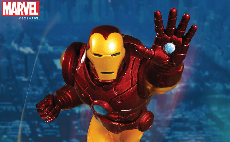 iron-man-mezco-toyz-one-12-action-figure