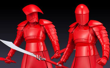 kotobukiya-star-wars-praetorian-guards