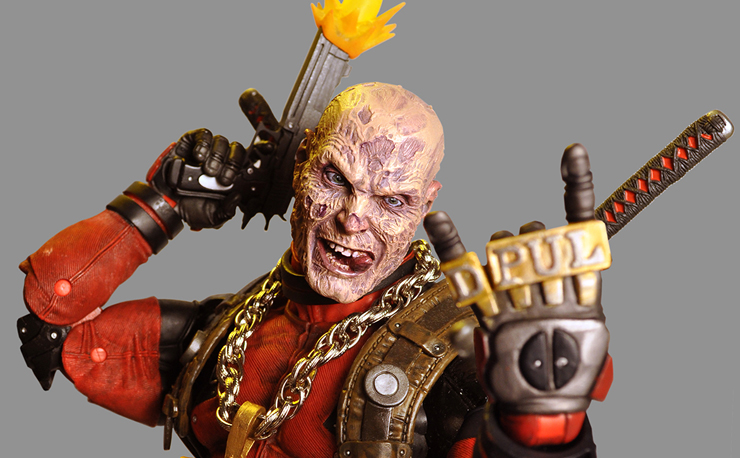neca-ultimate-deadpool-action-figure