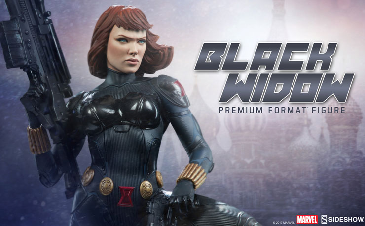 sideshow-black-widow-premium-figure-teaser