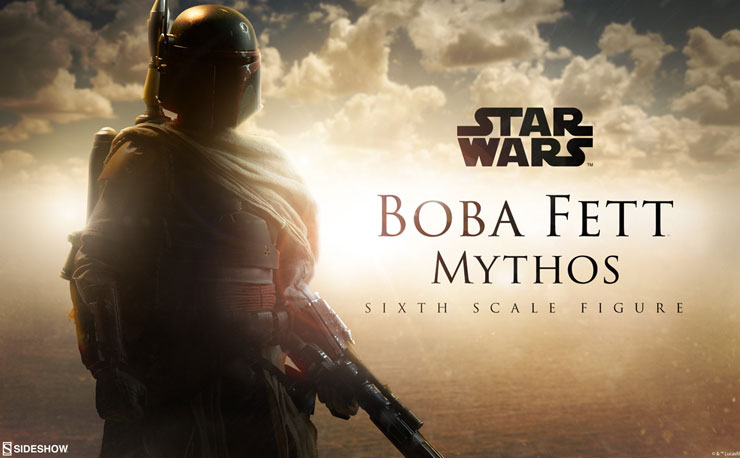 sideshow-star-wars-boba-fett-mythos-figure-teaser