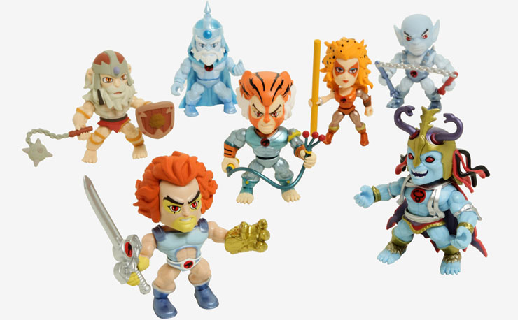 the-loyal-subjects-thundercats-metallic-figure-hot-topic-exclusive