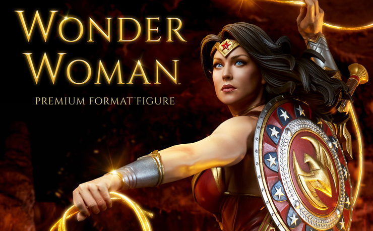 wonder-woman-sideshow-premium-format-figure-teaser