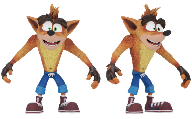 crash-bandicoot-neca-action-figure