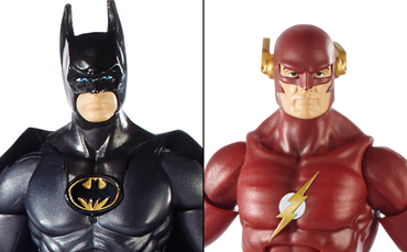 dc-comics-multiverse-flash-batman-action-figures