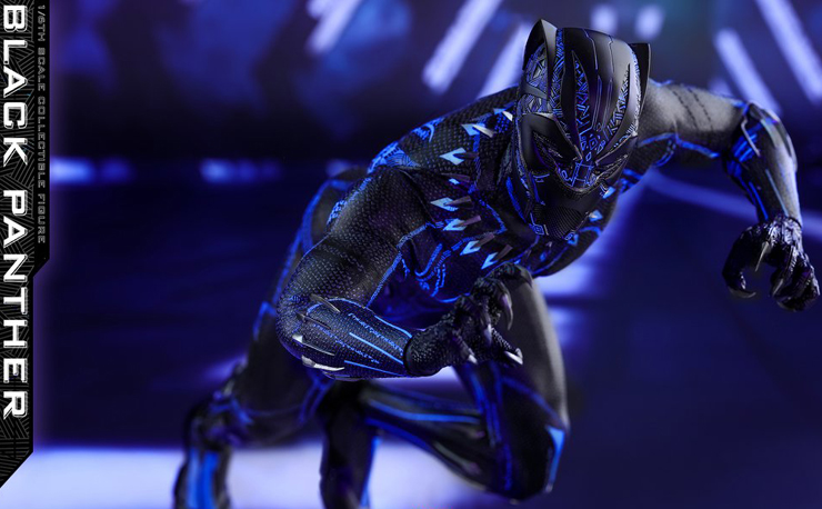 hot-toys-black-panther-movie-figure