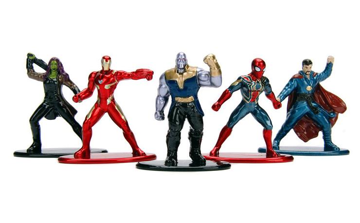 avengers-infinity-war-nano-metalfigs
