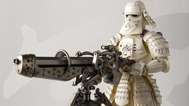 Star-Wars-Kanreichi-Ashigaru-Snowtrooper-Action-Figure