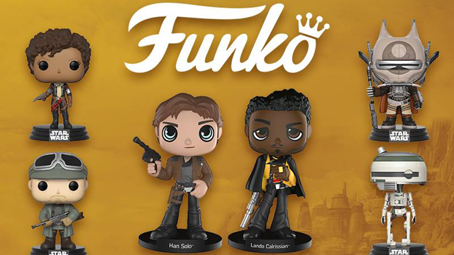 funko-solo-star-wars-figures
