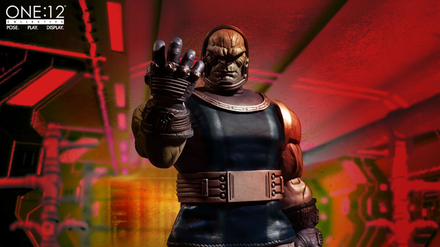 mezco-darkseid-one-12-collective-action-figure