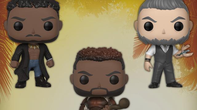 new-black-panther-funko-pop-figures