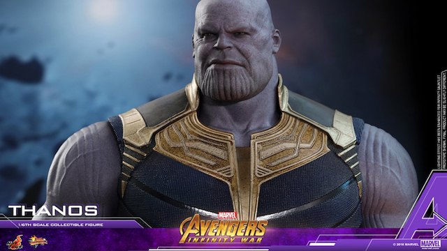thanos-hot-toys-avengers-infinity-war-figure