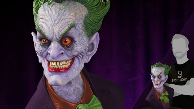 the-joker-bust-dc-collectibles