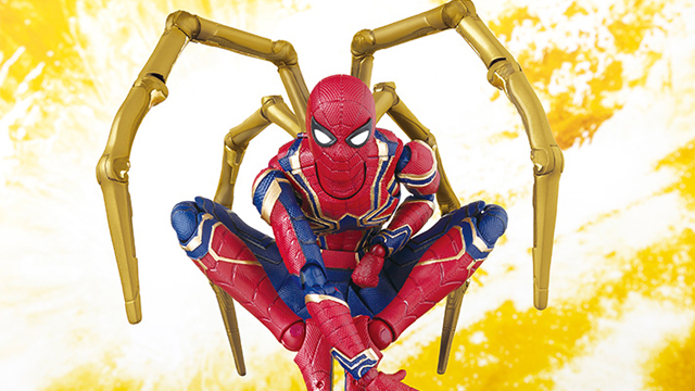 SH-Figuarts-Iron-Spider-new-image