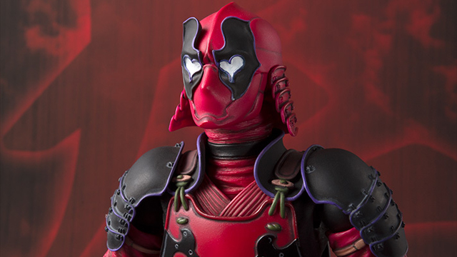 deadpool-meisho-movie-realization-action-figure