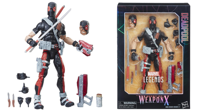 marvel-legends-deadpool-x-force-12-inch-figure